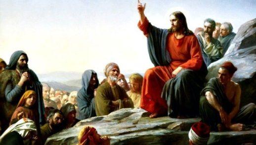 XVII Domenica del Tempo Ordinario. Quanto più il Padre vostro