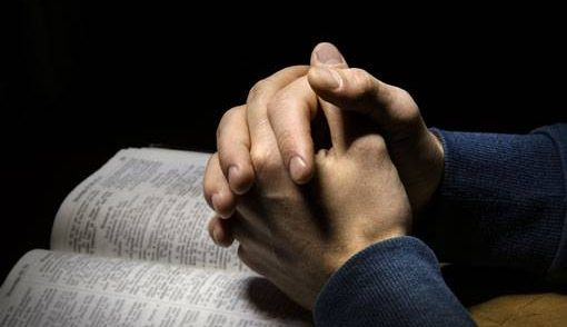 XXIX Domenica del Tempo Ordinario. Troverà la fede sulla terra?